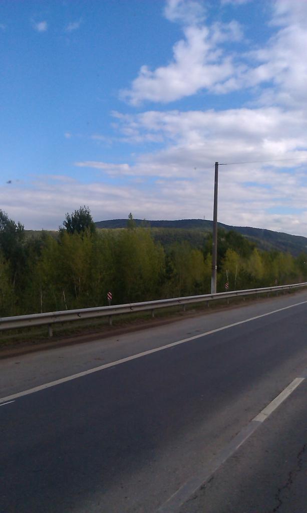 IMAG0449