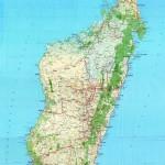 Таинственный Мадагаскар