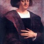 От Колумба до шумеров
