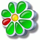 Сага про ICQ