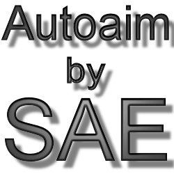 SAE UNIVERSAL multiconfigs_backup